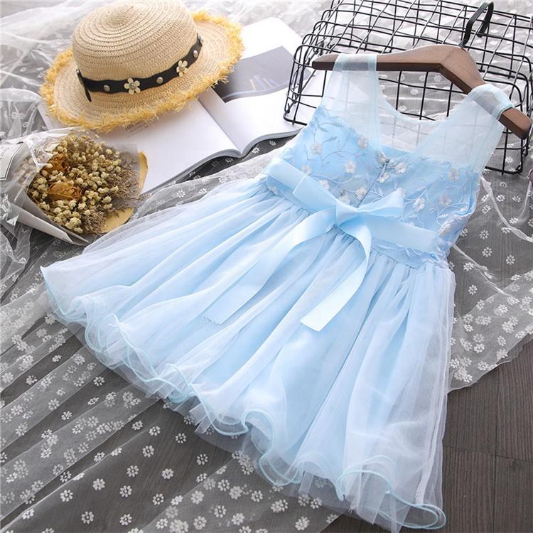 7e9b33943 SD-1074G أحدث تصميم بنات الأعلى الملابس اليابانية أسماء بنات فساتين ملابس  أطفال