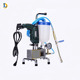 single components PU Grout Pump Waterproofing injection pump