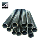 ASTM A312 TP316l 308 HR CR Stainless Seamless steel Pipe Tube