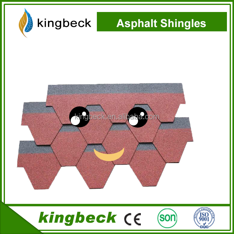 fiberglass asphalt shingles Hot sale roof tile asphalt sheet manufacturer asphalt roofing shingles