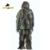 Polyester thread Desert Ghillie Suit Yowie suit military mattress