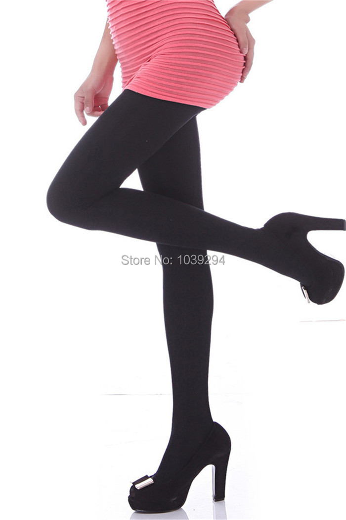 Plus size Genuine 980D tights varicose veins stovepipe pantyhose stockings compression stockings tights free shipping,2 pcs/lot