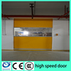 digital door viewer from manufacturer wholesale
