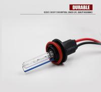 KSEGA Car Accessories Hight power HID Xenon Headlamps kit