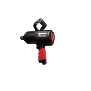 "1"" Air Impact Sockets Heavy Duty Pneumatic Industrial 1 Inch Air Impact Wrench Power Tool"