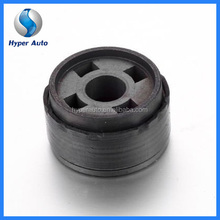 4x4 Suspension Induction Hardening Rod Banded Piston