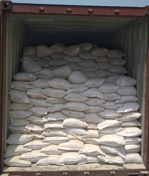 Sodium Bentonite Clay For Iron Ore Pelletization Drilling