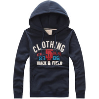 Stocks 2015 European Custom made trendy cheap sweatshirts portable body warmer hoodies for men