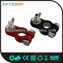 Zinc Alloy Car Battery terminal