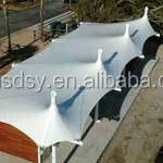 tent awning fabric