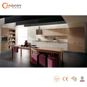 Kitchen cabinet with high gloss uv mdf low price buy for Kitchen cabinets 700mm high