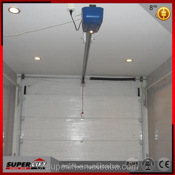 chain drive garage door openerSuperlift S26s66 Chain Drive Garage Door Opener220v  Buy