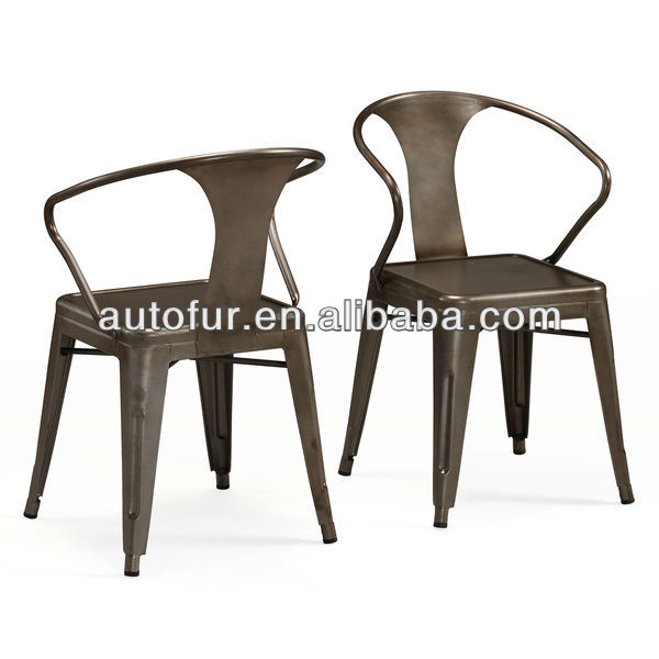 Captivating Metal Tabouret Chair, Metal Tabouret Chair Suppliers And Manufacturers At  Alibaba.com
