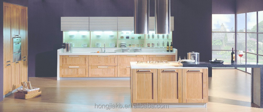 kitchen cabinet plastic cover kitchen cabinet plastic cover suppliers and manufacturers at alibabacom - Plastic Kitchen Cabinet