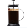 /product-detail/eco-friendly-bpa-free-coffee-press-in-coffee-tea-sets-60769412343.html