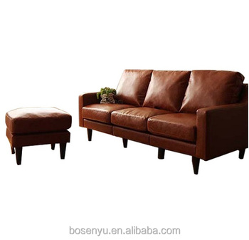 Amazing Used Leather Sofa Curved Sectional Sofa Buy Used Leather Sofa Curved Sectional Sofa Leather Sofa Product On Alibaba Com Cjindustries Chair Design For Home Cjindustriesco
