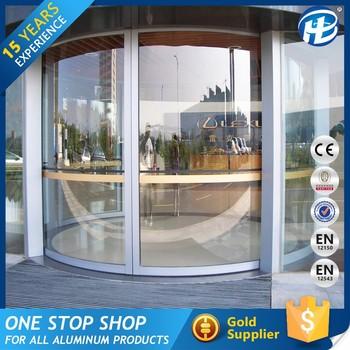 Alibaba Online Shopping Aluminium Hotel Entrance Doors Main Gate Design & Alibaba Online Shopping Aluminium Hotel Entrance Doors Main Gate ...