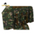 Wholesale Body Armor Plate Carrier combat protective camo military bulletproof vest level 3 army green military bulletproof vest
