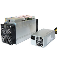 New product 2018 original Bitmain 13.5t antminer s9 bitcoin miner in stock
