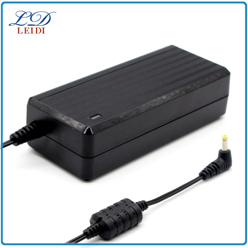 Great Quality CB.KC.BS.ROHS charging 12v 24v 36v universal ac adapter laptop