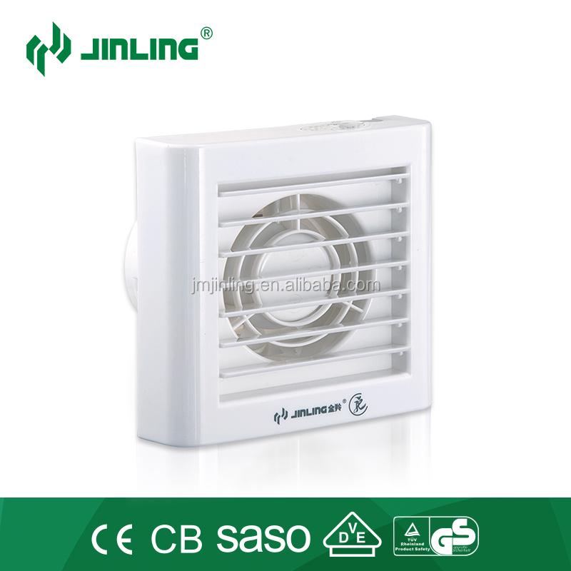 Finden Sie Hohe Qualitt Badezimmer Ventilator Hersteller Und Badezimmer  Ventilator Auf Alibabacom.