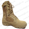 LTT, High quality leather military boots for men women USMC professional combat boots HSM133