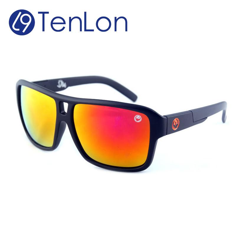 7058f513bb Gafas De Sol Randolph Sunglasses | City of Kenmore, Washington