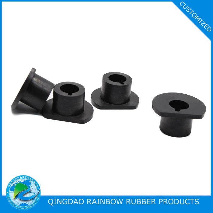 EPDM rubber seal for cable