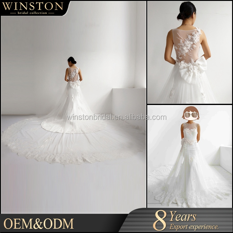 Couture Wedding Dress Whole Suppliers