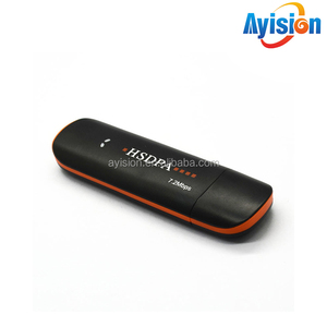 Cheapest Personal Use 3G Usb Modem Dongle