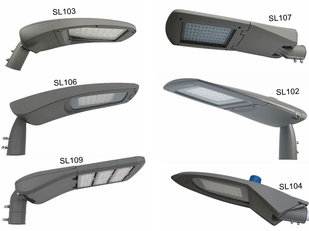 LED Sports Light 1000W High Lumens 140-150lm/w  CE, RoHS, SAA Approved 5 Years Warranty