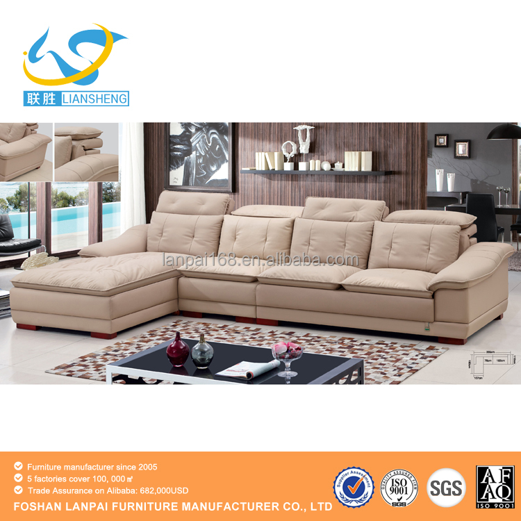 51 home furniture for sale manila sala set for Cheap home furniture manila