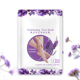 OEM/ODM exfoliating peel off foot mask hot sale
