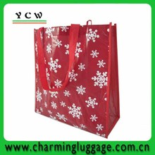 nonwoven laminated bags /laminated nonwoven bag