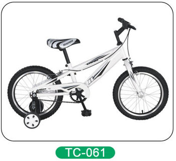 14 Inch Bmx Children Bicycle Kids Bike Child Small With Cheap
