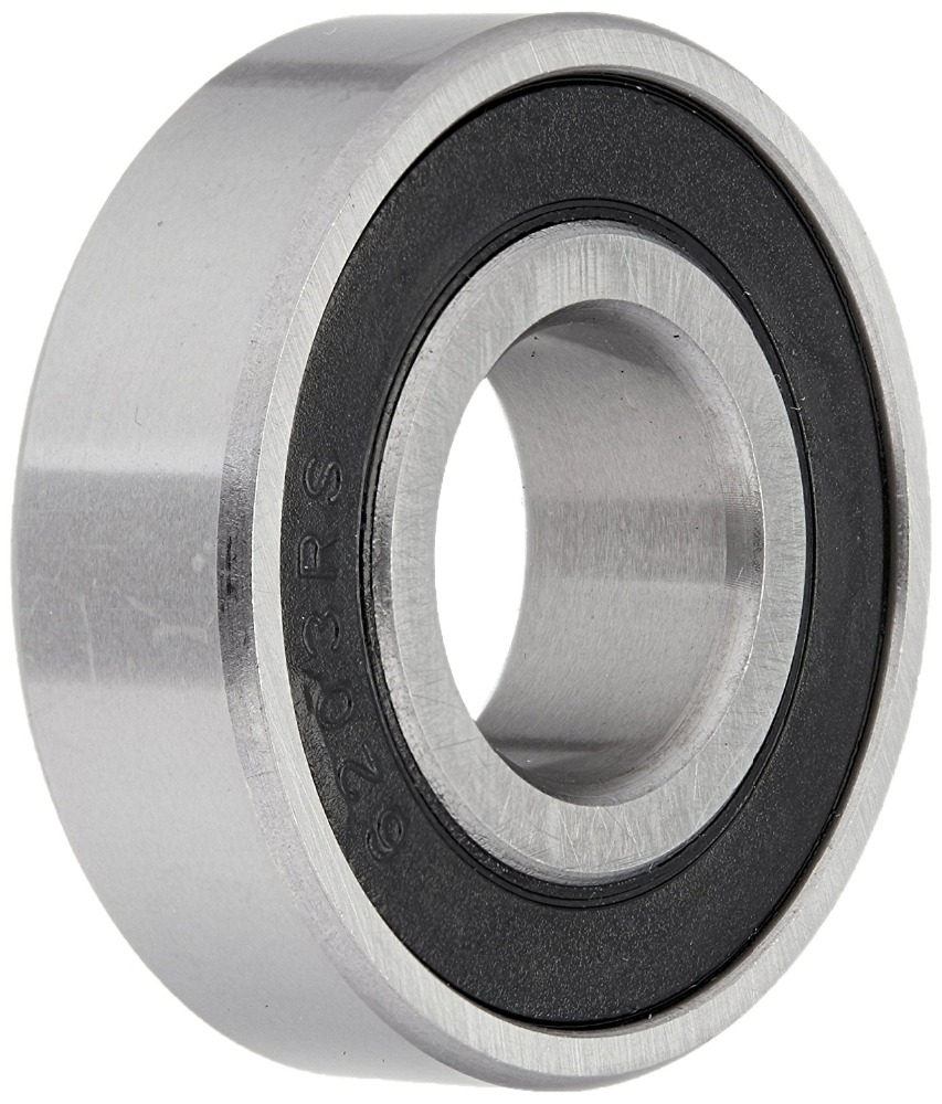 Deep groove ball <strong>bearing</strong> 6203, 6203 2RS, 6203 ZZ