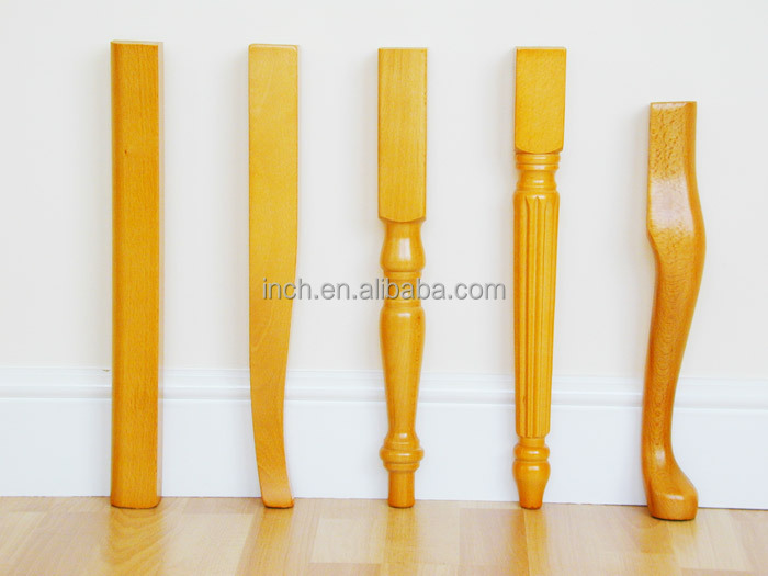 adjustable dining table leg adjustable dining table leg suppliers and at alibabacom