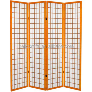 Newly Folding Wrought Iron Room Screen Dividers for interior decoration