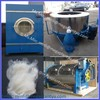 industrial sheep wool washing and scouring machine for sale
