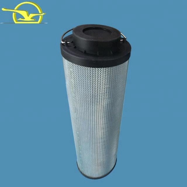 professional manufacture mann oil filter