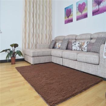 Warm Color Living Room Plain Chenille Carpet Buy Chenille Carpet Living Room Chenille Carpet Warm Color Chenille Carpet Product On Alibaba Com