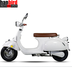 2018 Popular 2 wheel Electric Scooter for Adult Electric Motorcycle