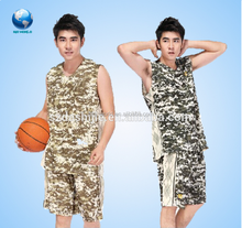 Newest Hot Sale Classical Basketball Uniform/Wear For Man/Fashion Basketball Jersey/Cheap Basketball Uniform Wholesale