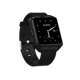 Wholesale 4G Smartwatch With Multi Sports Mode For Young Men