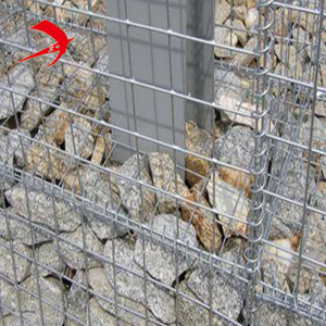Stone Filled Wire Cages | Gabion Stone Filled Wire Cages Wholesale Cages Suppliers Alibaba