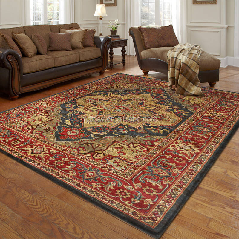 bedroom furniture floor rug price arabic carpet iran buy bedroom rh alibaba com carpet living room cost living room carpet price philippines