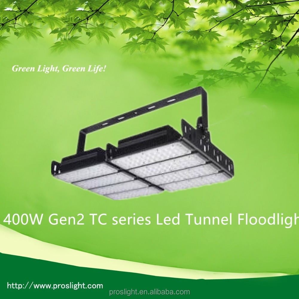 ip65 led high bay lighting high power luminaire, led high bay reflector,pendant 400w high bay led replacement