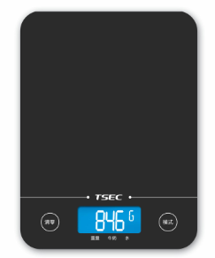 Alibaba  Hot Sale Bathroom Scale