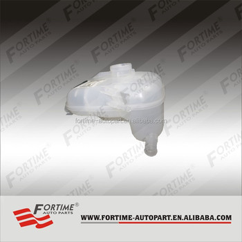 Coolant Expansion Tank For Opel,Gm,13 04 241,93 179 469