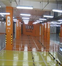 Epoxy Curing Agent resin and hardener for epoxy flooring